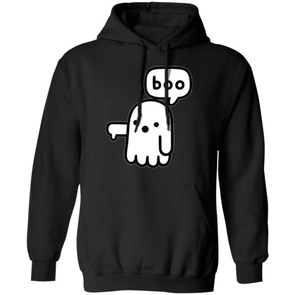 Ghost Of Disapproval T-Shirts, Long Sleeve, Hoodies 13
